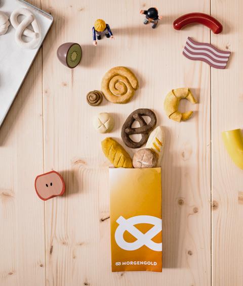 Salzteig, Backen mit Kindern, Aktivität bei Regenwetter, Aktivität bei Schnee, Frühstücksservice, Morgengold, Brötchen an die Haustüre, Frühstück bestellen, Frühstück Lieferservice, Brötchen Lieferservice