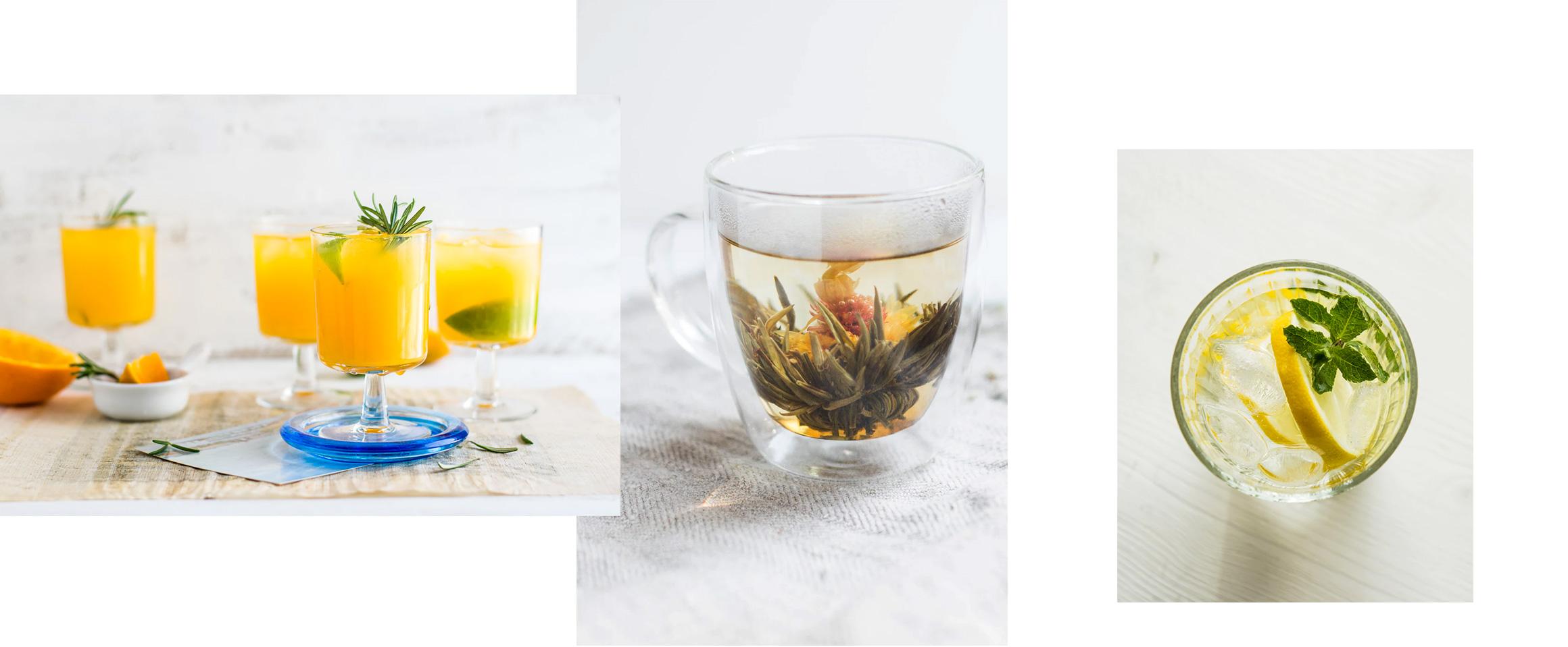 Morgengold – Katerfrühstück zum Jahresanfang
