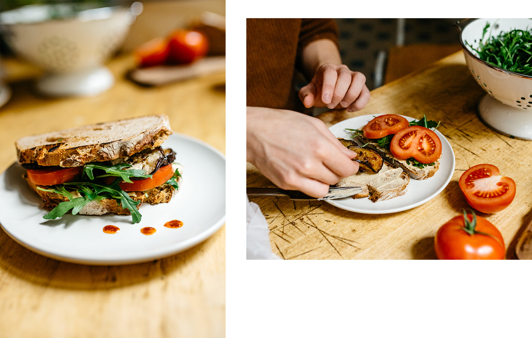 Frühstücksservice, Morgengold, Brötchen an die Haustüre, Frühstück bestellen, Frühstück Lieferservice, Brötchen Lieferservice, Sandwiches Rezepte, Sandwiches