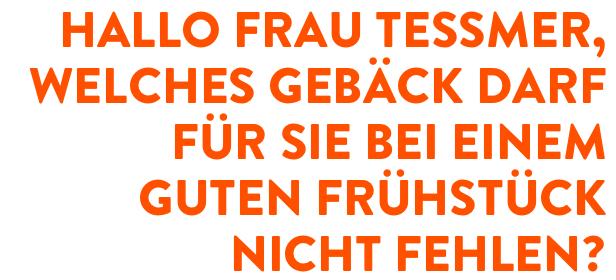 Backwaren, Bäckerei, Online Bäckerei, Bäckerei Lieferservice Landshut, Freiburg, Brötchen Lieferservice, Frühstück Lieferservice, Frühstück an die Haustüre, Morgengold