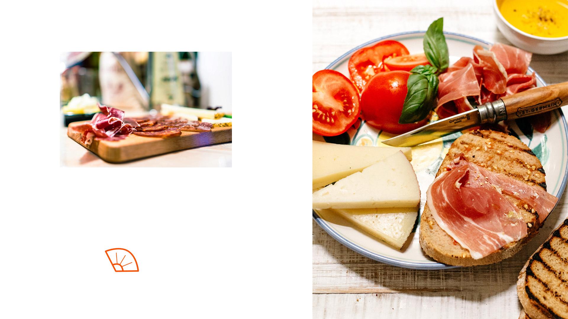 Urlaub zu Hause, Frühstücksservice, Morgengold, Brötchen an die Haustüre, Frühstück bestellen, Frühstück Lieferservice, Brötchen Lieferservice, kulinarische Entdeckungsreise, Urlaub in Deutschland, Ferien in Deutschland