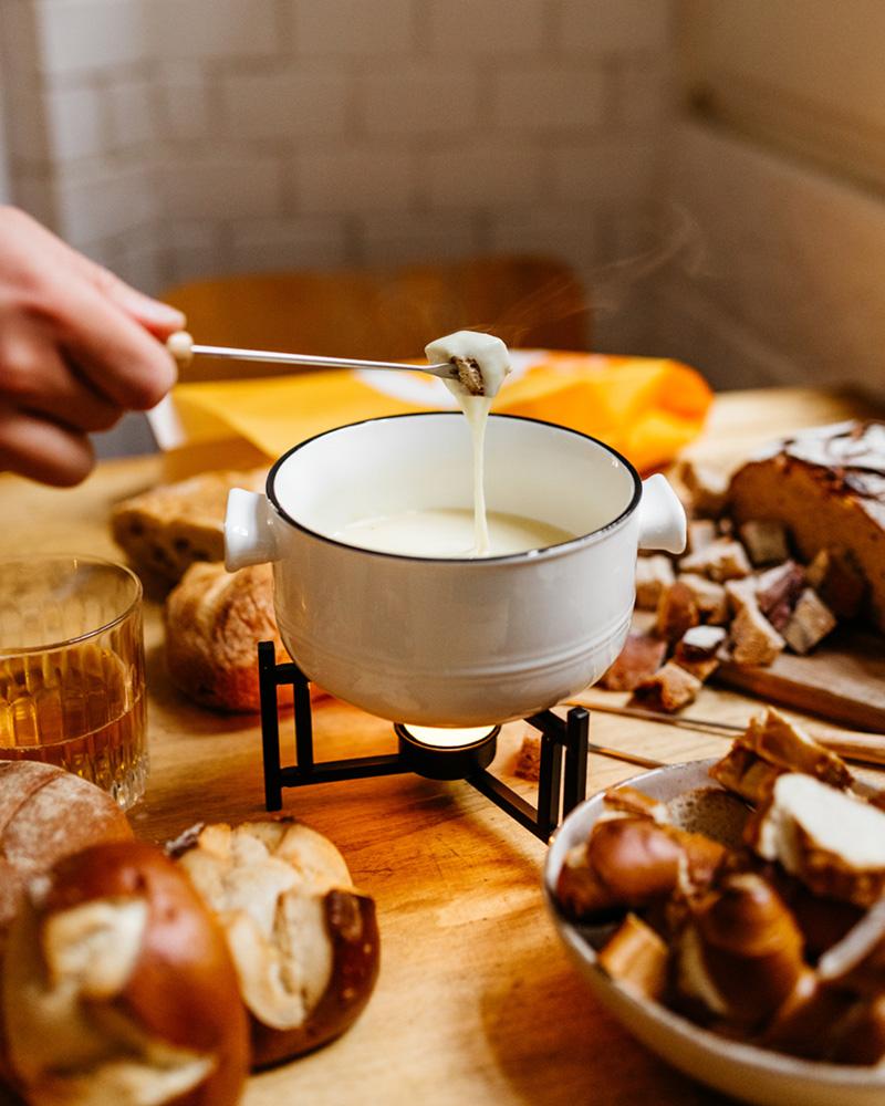 Brot Rezepte, Leckeres aus Brot, Bäckerei Lieferservice, Brötchen Lieferservice, Frühstück Lieferservice, Morgengold