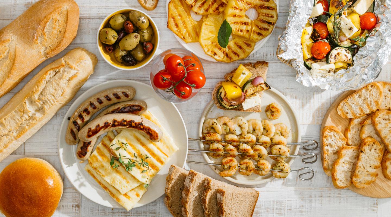 Brot frisch halten, Haltbarkeit Brot, Aufbewahrung Brot, Frühstückslieferdienst, Brot direkt an die Haustüre, Brötchen an die Haustüre, Brötchen lieferservice, Morgengold Frühstücksdienst