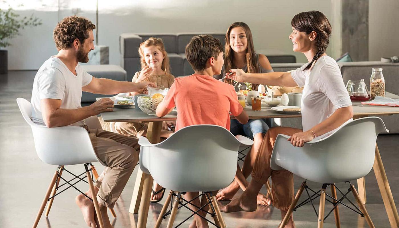 Morgengold Frühstücksdienst, Frühstückslieferdienst, Brot direkt an die Haustüre, Brötchen an die Haustüre, Brötchen Lieferservice